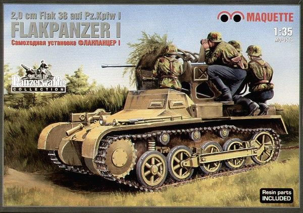 Flakpanzer I | World War II Wiki | Fandom powered by Wikia